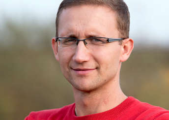 Karol Skoczeń